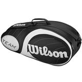 Wilson Team 6 Pack Tennis Bag