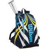 Wilson Topspin Tennis Back Pack