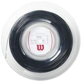 Wilson Ripspin 16 Tennis String Reel