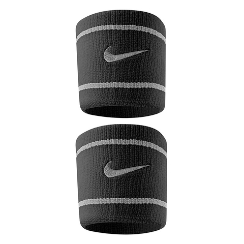 Nike Dri- Fit Wristband