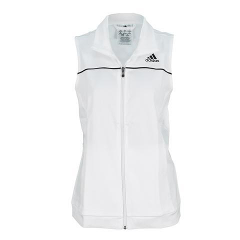Adidas Sequencials Classical Women's Tennis Vest