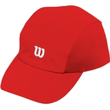 Wilson Rush Stretch Woven Men's Tennis Hat