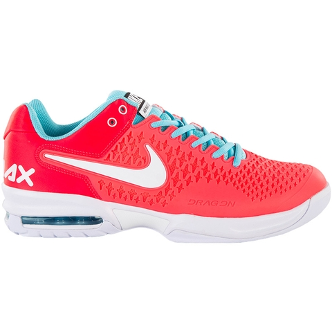 Nike Air Max Cage Men's Tennis Shoe