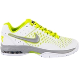 Nike Air Cage Advantage Men's Tennis Shoe