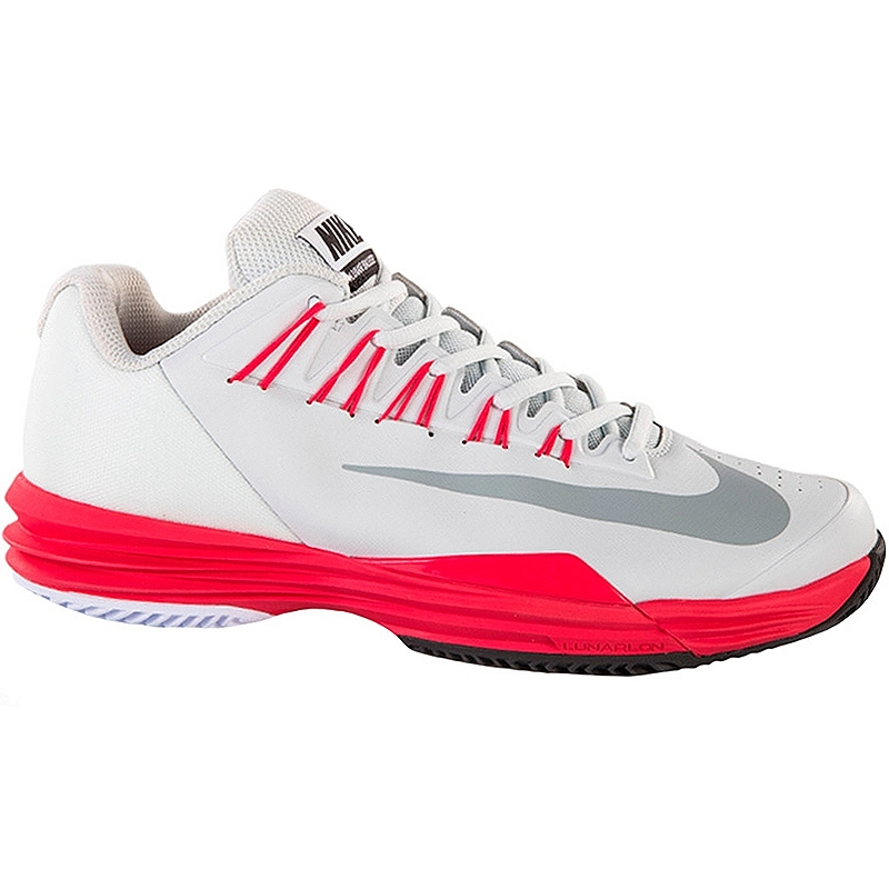 Nike^ Running Shoe, Womens Air Max Run Lite +3 - jcpenney