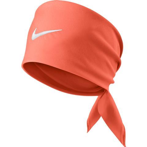 Nike Tennis Swoosh Tennis Bandana