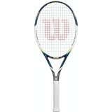 Wilson Envy 100L Tennis Racquet
