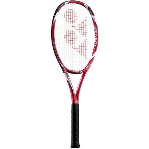 Yonex Vcore Tour 97 330 Tennis Racquet