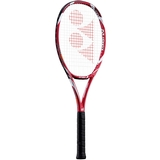 Yonex Vcore Tour 97 330 Tennis Racquet