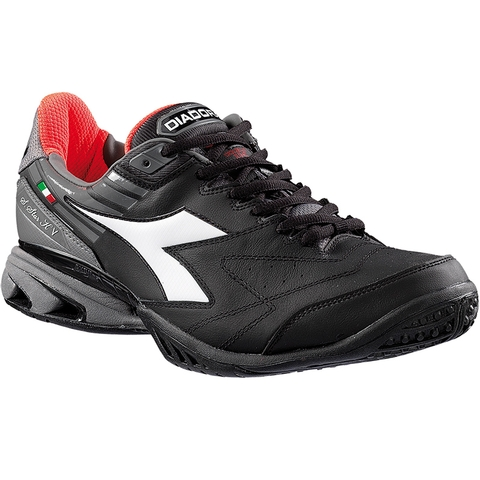 Diadora Speed Star K Vi Men's Tennis Shoes