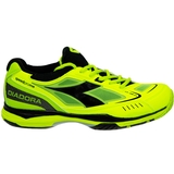 Diadora S Pro Men's Tennis Shoes