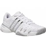 Adidas Barricade V Classic Women's Shoe