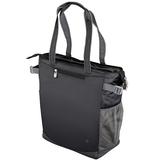 Wilson Women's Verve Tennis Tote Bag