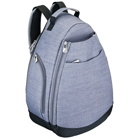 Wilson Women's Verve Tennis Back Pack