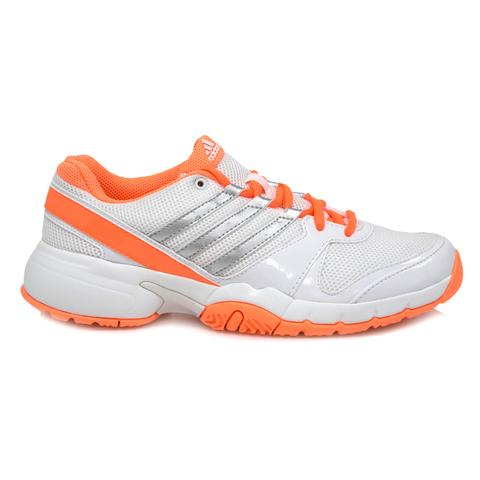 Adidas Bercuda 3 Women's Tennis Shoe