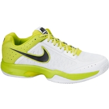 Nike Air Cage Court Tennis Shoe