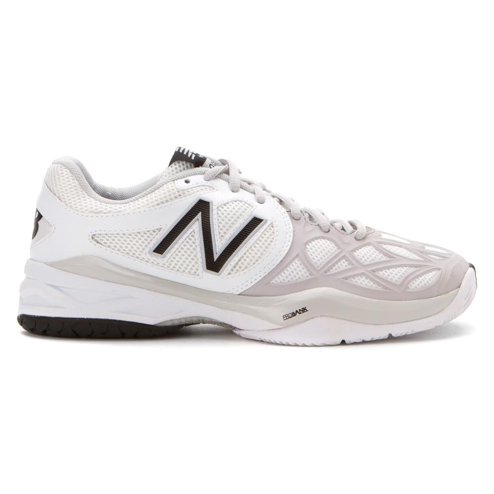 new balance wc 996 d s tennis shoe