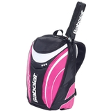 Babolat 2013 Club Tennis Back Pack