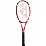Yonex Vcore Tour 97 310 Tennis Racquet