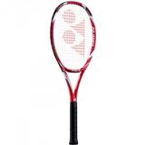 Yonex Vcore Tour 97 310 Tennis Racquet