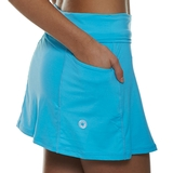 Bloq Uv Women's Skort