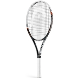 Head Graphene Speed 26 Junior Tennis Racquet