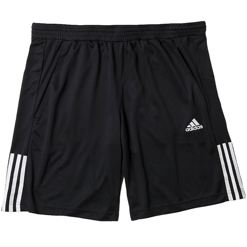 Adidas Galaxy Men's Tennis Short