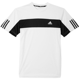 Adidas Galaxy Men's Tennis Tee