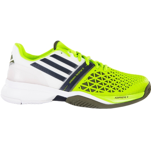 Adidas Adizero Feather Iii Men's Tennis Shoes