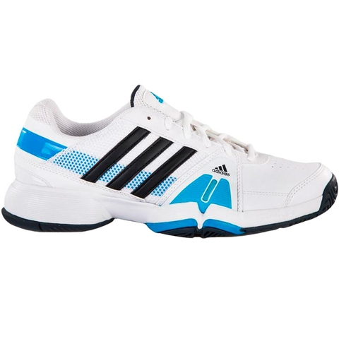 Adidas Barricade Team 3 Men's Tennis Shoes