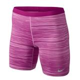 Nike Slam Printed Women's Tennis Short