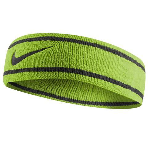 Nike Dri- Fit Headband