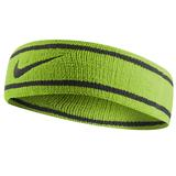 Nike Dri- Fit Headband