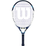 Wilson 2014 Juice 22 Junior Tennis Racquet