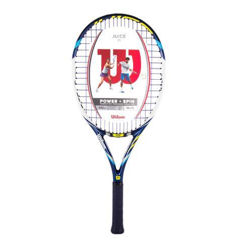 Wilson 2014 Juice 25 Junior Tennis Racquet