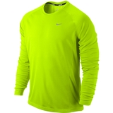 Nike Miler LS UV Men's Shirt