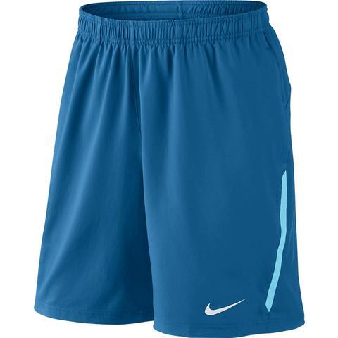 Nike Power 9 ' Woven Men's Tennis Short