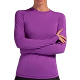 Bloq Uv 24/7 Women's Top