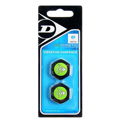 Dunlop Biomimetic Tennis Dampener