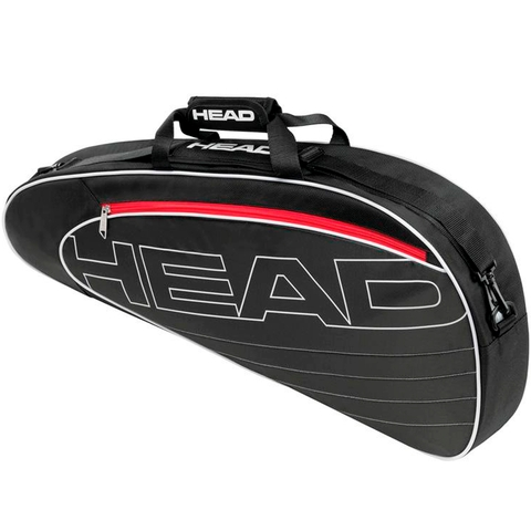 Head 2014 Elite Pro 3 Pack Tennis Bag