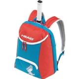 Head Kids Tennis Back Pack
