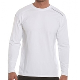 Bloq Uv Jet Tee Long Sleeve Men's Shirt
