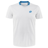 Lotto T-Shirt Men's Tennis Shirt