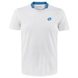 Lotto T-Shirt Men's Tennis Shirt