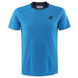 Lotto T- Shirt Men's Tennis Shirt