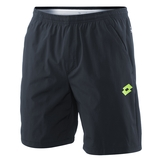 Lotto Men's Tennis Short 1000