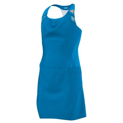 Adidas Adizero Girl's Tennis Dress