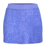 Tail Melreese Women`s Skirt