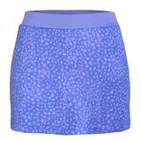 Tail Melreese Women`s Skirt
