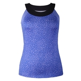 Tail Leila Women's Tank